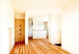 SCAL1 1階LDK 床天然杉仕様