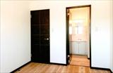 SCAL2 2階洋室